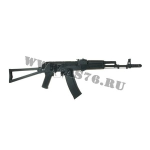 https://as76.ru/1089-thickbox/avtomat-cm040-cyma-mk74-aeg-airsoft.jpg