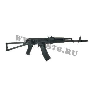 http://as76.ru/1089-thickbox/avtomat-cm040-cyma-mk74-aeg-airsoft.jpg