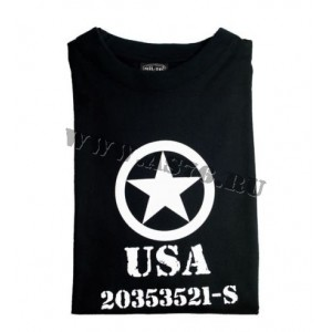 http://as76.ru/1142-thickbox/futbolka-alled-stars-black-mil-tec.jpg