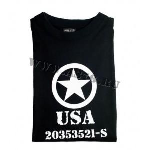 http://as76.ru/1142-thickbox/futbolka-mt-alled-stars-black.jpg