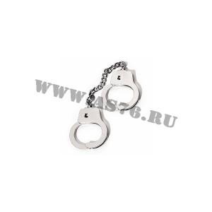 http://as76.ru/1171-thickbox/brelok-naruchniki-mfh.jpg