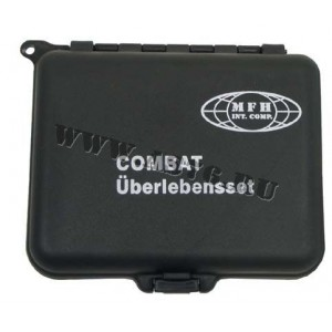 http://as76.ru/122-thickbox/nabor-vyzhivaniya-mfh-combat-sk.jpg
