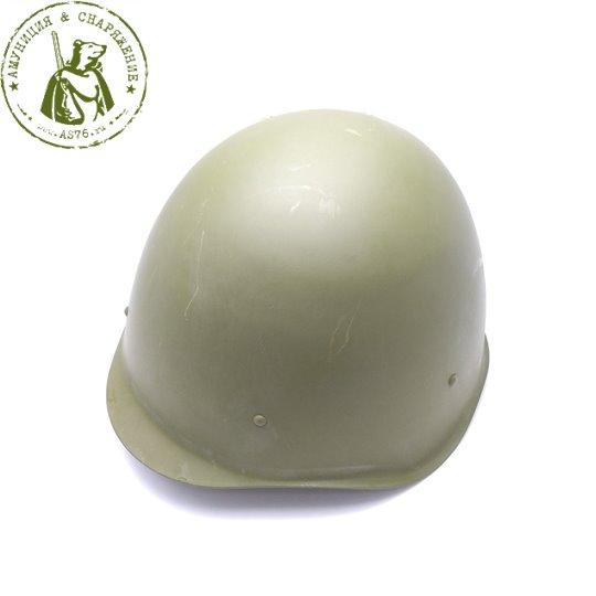 Шлем каска стальной СССР