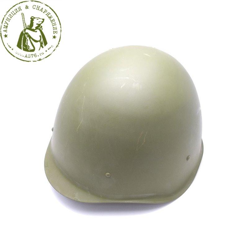 Шлем стальной СССР