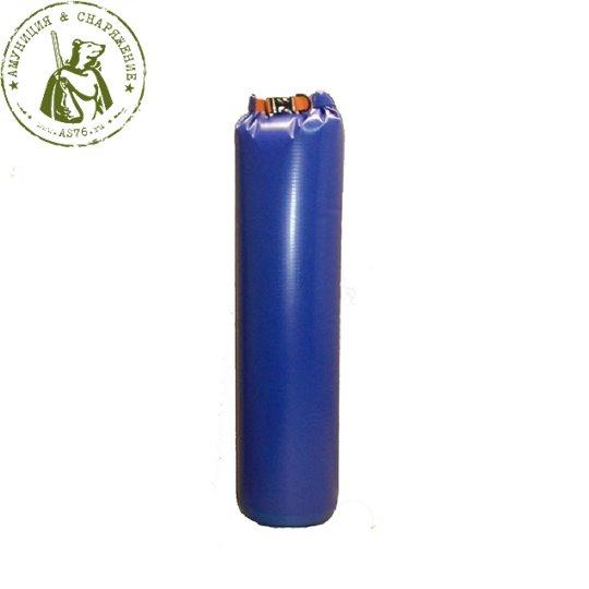 Гермомешок ПВХ 25 литров