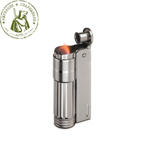Зажигалка ИМКО 6700 Super Triplex