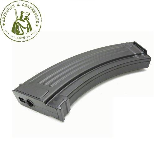 Магазин Cyma RК-47 C71