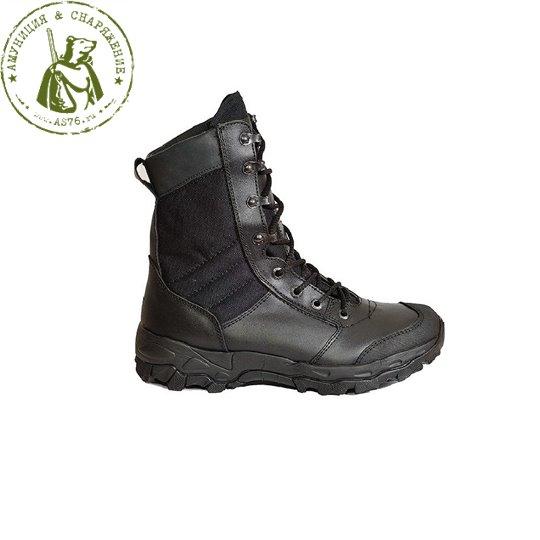 Ботинки Garsing 0339 Saboteur