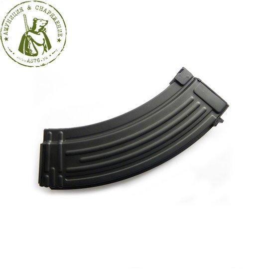 Магазин механический AK74 130 шаров Cyma C.96