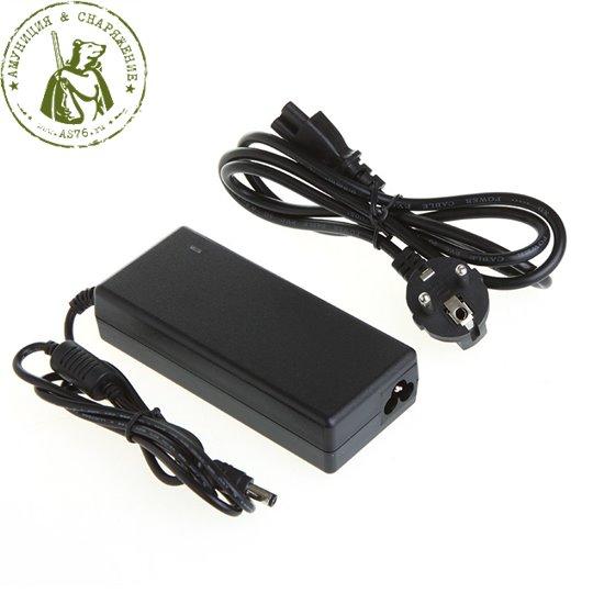 Адаптер AC Power 12 V 5A для зарядного B6