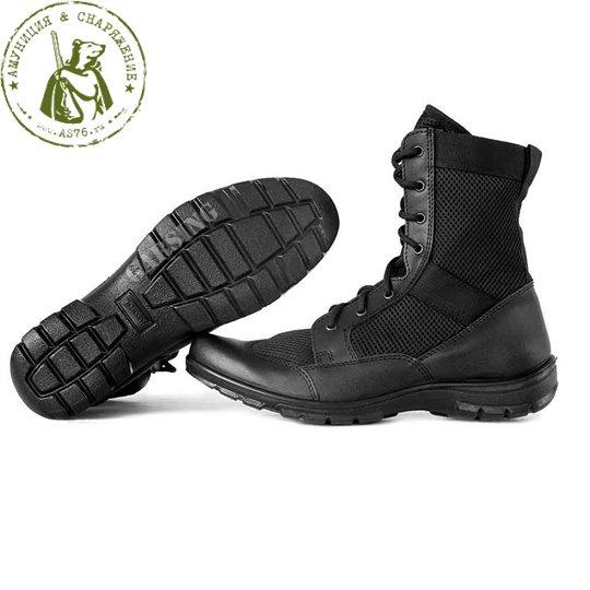 Ботинки Garsing 5235