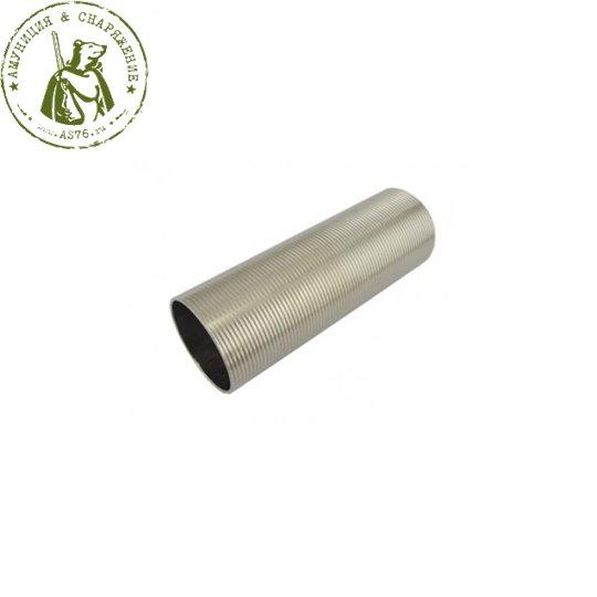 Цилиндр ZC M-58, нержавеющая сталь