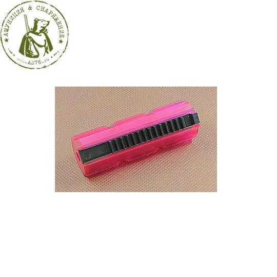 Поршень CNC усиленный 16 зубов М-186