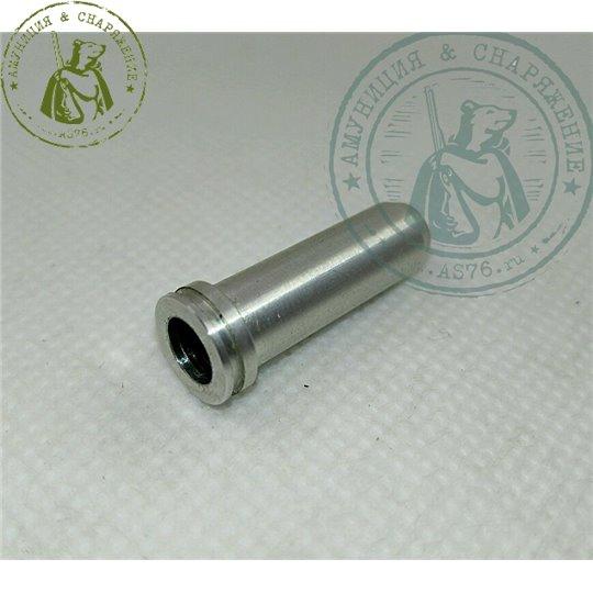 Нозл G36 24.9 мм CU