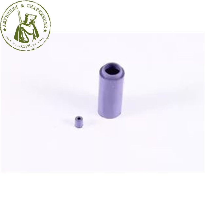 Резинка Hop-Up мягкая для камеры Prometheus PR-4582109580455