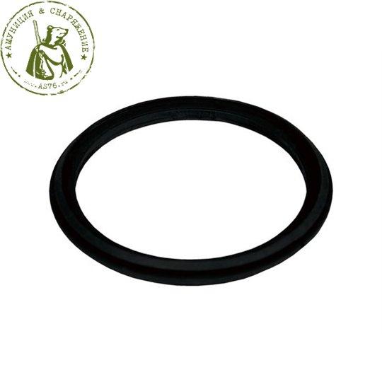 WE М1911 Уплотнительное кольцо магазина part 80