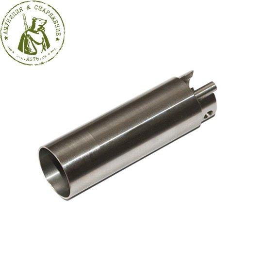 Блок цилиндра ver.3  (SHS)