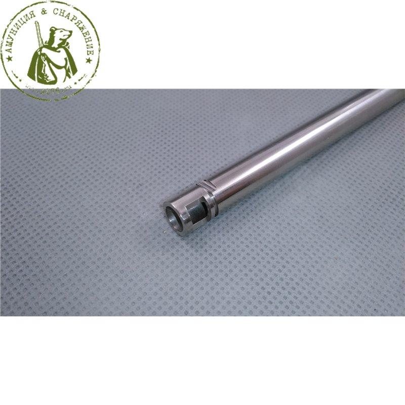 Barrellabs  6.01 250mm