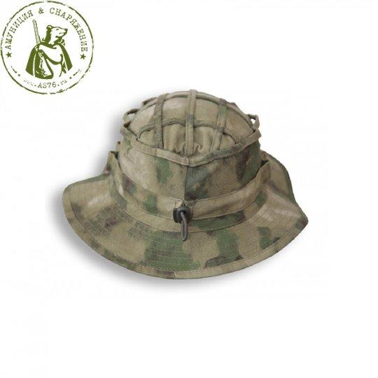 Панама Sturmer ABH Boonie Hat камуфляж