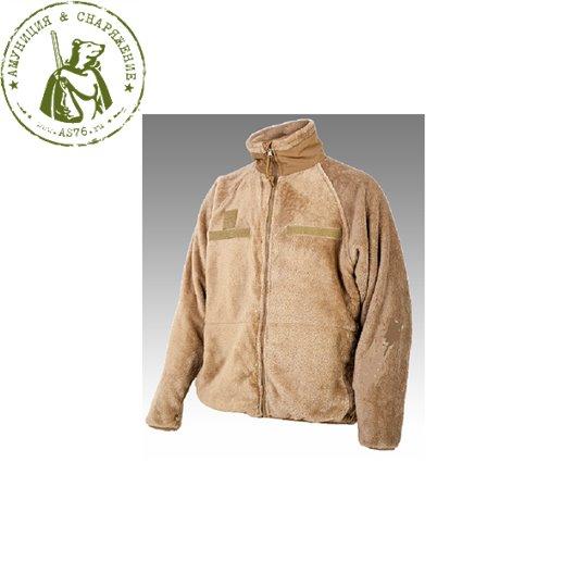 Куртка Garsing Панцирь GSG-14 Multicam