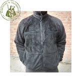 Куртка Garsing Панцирь GSG-14 Olive