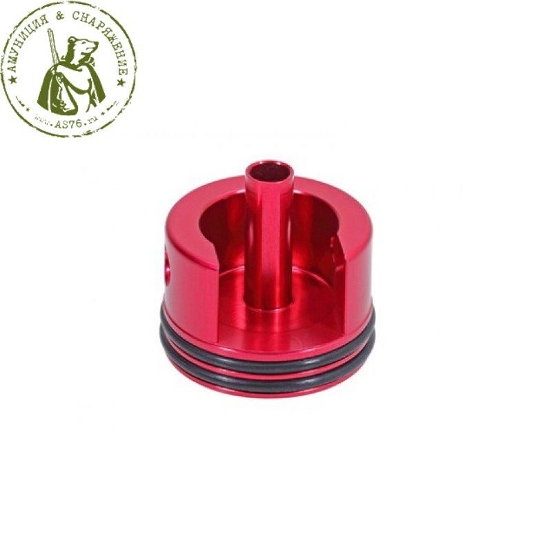 Голова цилиндра ver.2  (SHS)