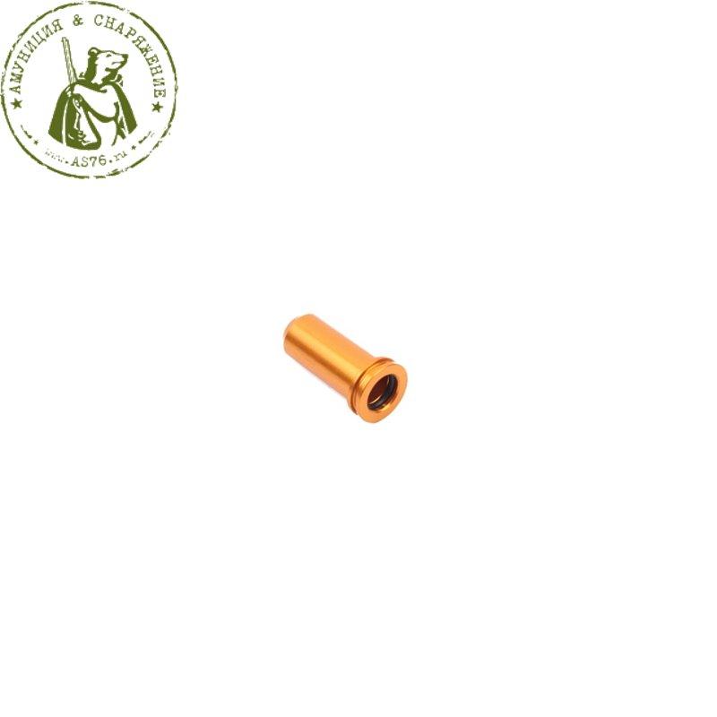 Ноззл для MP5 серии  (SHS)