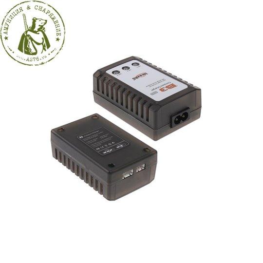 Зарядное устройство V3 Balance LiPo/LiFe