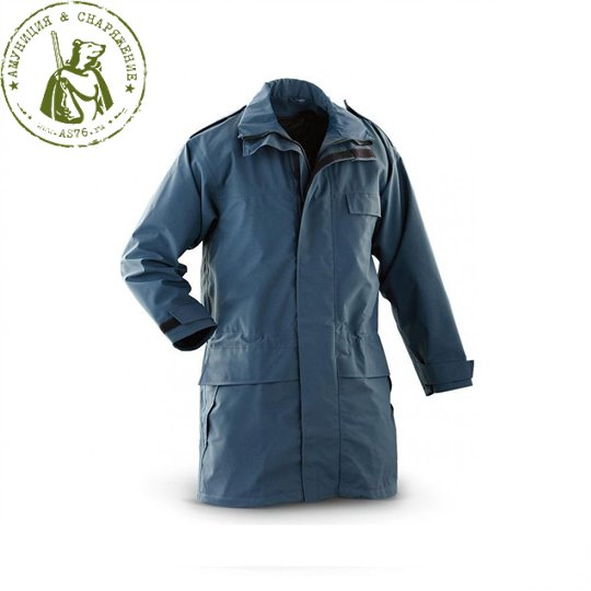 Куртка мембранная Gore-Tex ВВС (RAF) Великобритании