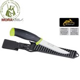 Нож Mora Knife Fishing Comfort Scaler 150