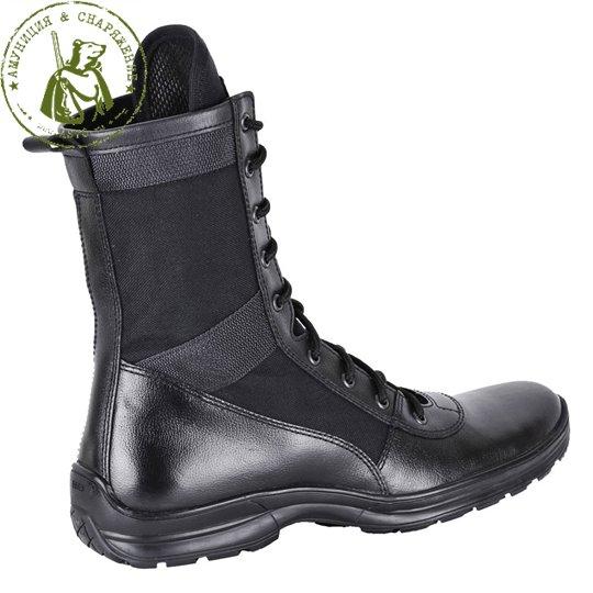 Ботинки Бутекс Экстрим 119