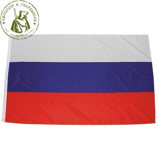 Флаг России 90*150