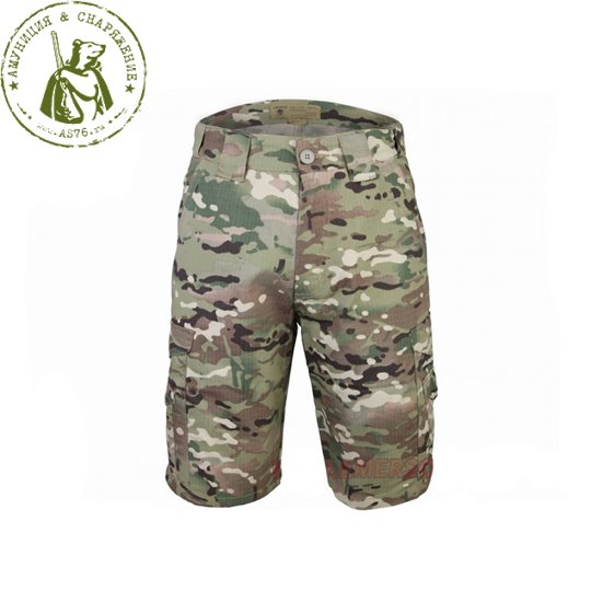 Шорты Emerson Tactical multicam