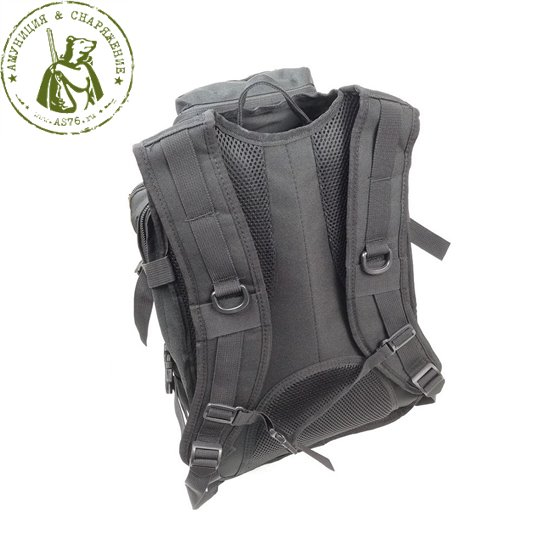 Рюкзак Military Style Tactical Molle 40L