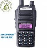 Рация Baofeng UV-82 8Вт