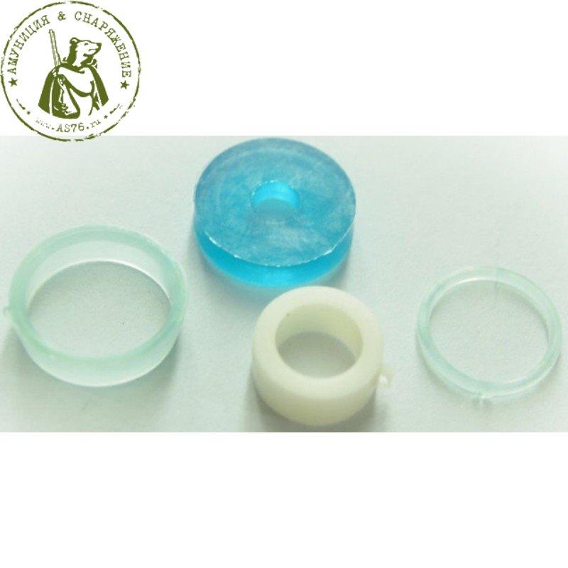 Ремкомплект Аникс (4 кольца)