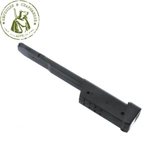 Магазин Cyma Glock CM030 C27