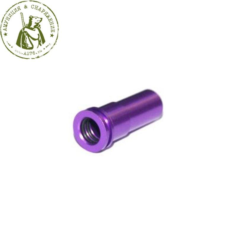 Нозл SHS TZ0085для АК short 19.7mm алюминий