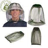 Маскитная сетка Mosquito Head Net