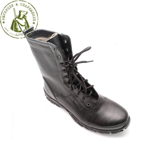 Ботинки Bytex 172 зима