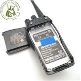 Аккумулятор для Baofeng 888