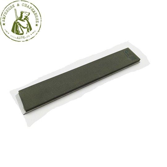 Алмазный брусок для APEX 20/14 (50%)