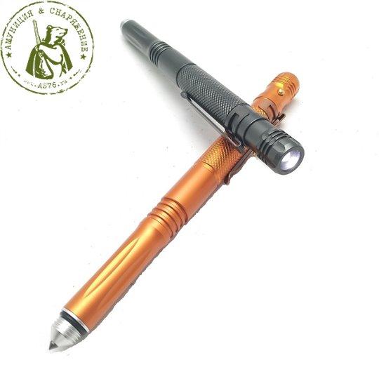 Ручка тактическая Leohansen
