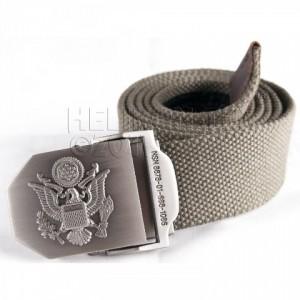 http://as76.ru/155-thickbox/remen-bryuchnyj-us-helikon-olive.jpg