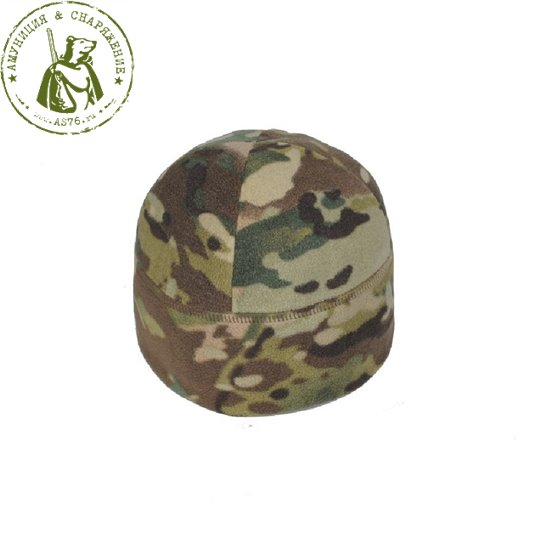 Шапка Sturmer Fleese Multicam