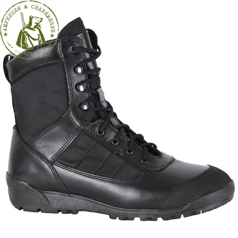 Ботинки Bytex 2331