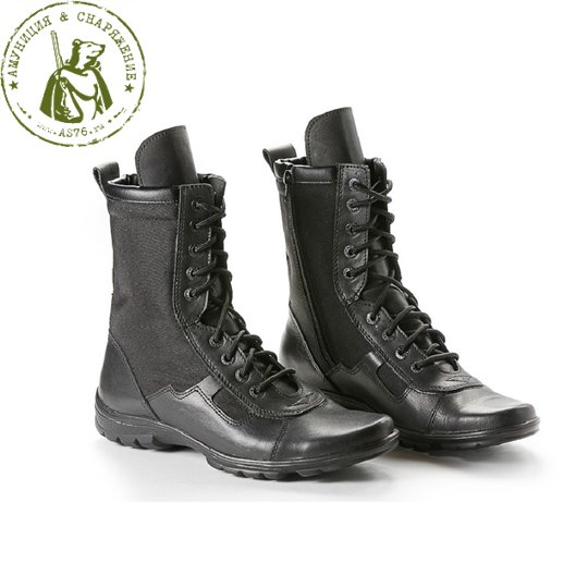 Ботинки ЭСО 48