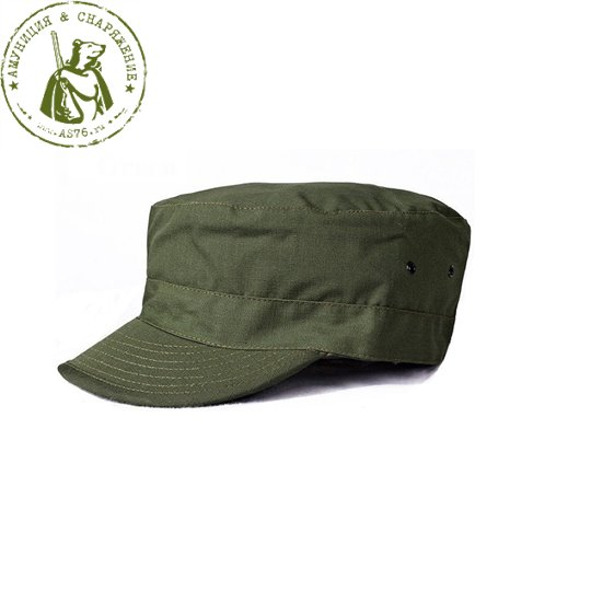 Кепка Military Solder Olive