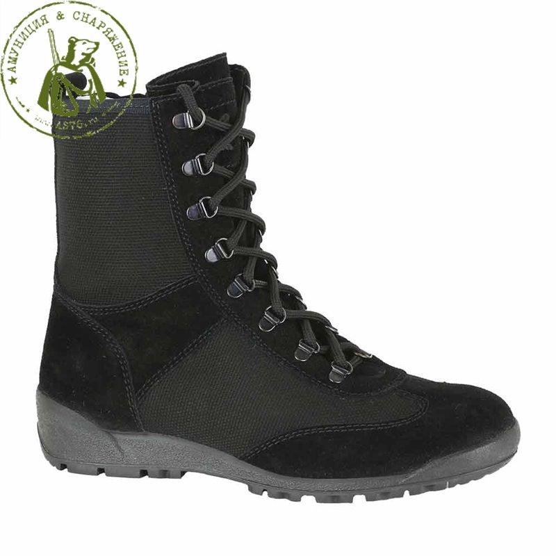 Ботинки Бутекс 12311 Кобра