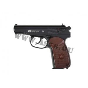 http://as76.ru/1573-thickbox/pistolet-gletcher-pm-makarov.jpg